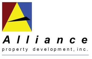 Commercial real estate development Oklahoma