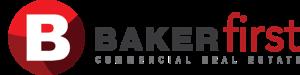 Brokerage services in Oklahoma
